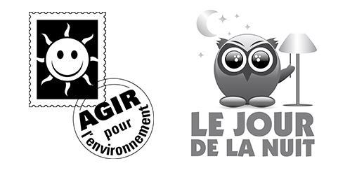 Jour de la Nuit 2013 / offre de stage
