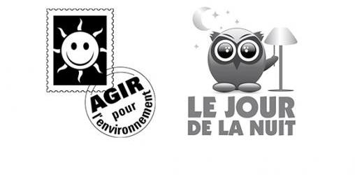 #Stage : Assistant(e) Communication pour le Jour de la Nuit 2014