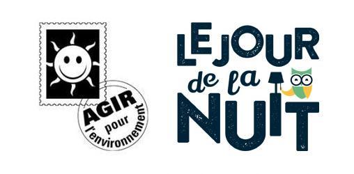 #Stage : Assistant(e) Communication pour le Jour de la Nuit 2016