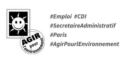 actualit 233 s agriculture association agir pour l environnement