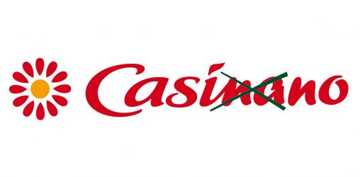 Casino s'engage à supprimer le dioxyde de titane d'ici fin 2018 #goodnews