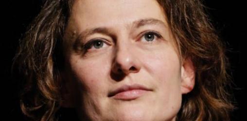 Hélène Gassin candidate à la présidence de l'Ademe