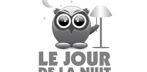 Le troisième Jour de la Nuit aura lieu samedi 1er octobre 2011