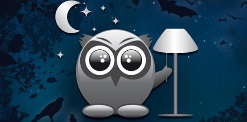 Troisième Jour de la Nuit - Samedi 1er Octobre