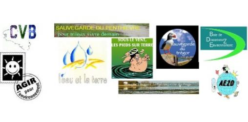 Pacte d'avenir pour la Bretagne : les 7 lacunes d'un pacte sans avenir