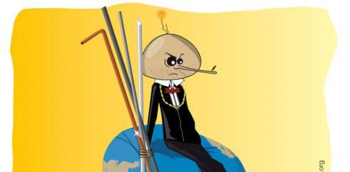 Les Prix Pinocchio du développement durable