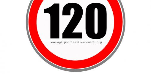Réduire la vitesse sur les routes : Une urgence !