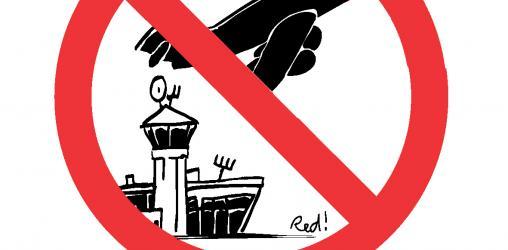 2ème Forum européen contre les grands projets inutiles imposés