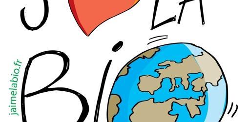 Face aux défis alimentaires, sanitaires et environnementaux mondiaux, développon