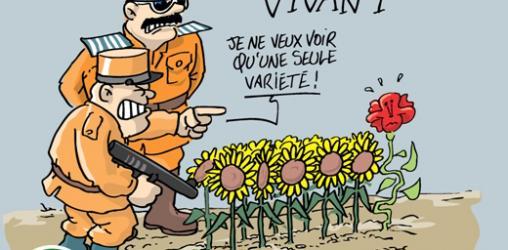 http://www.agirpourlenvironnement.org/sites/default/files/imagecache/illustration_actu_blog_508_250/images/cp/guerre_au_vivant_je_ne_veux_voir_qu_une_seule_variete.jpg