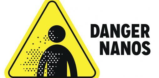 stop_nano