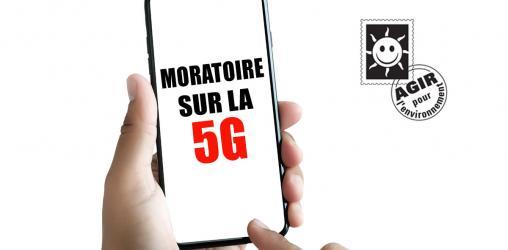 moratoire_5G