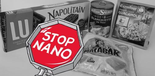 #stopnano