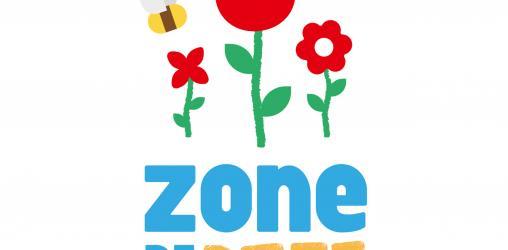 logo_zonedebzzz