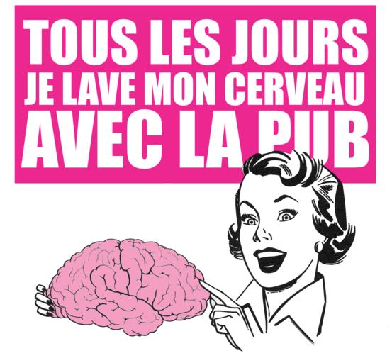 avatar de Ambroise