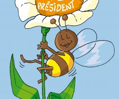 moi_président