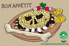 bon_appétit
