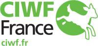 CIWF France - Compassion in World Farming
