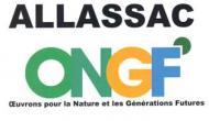 Allassac ONGF