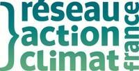 Réseau Action Climat France