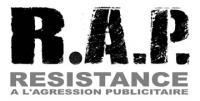 Résistance à l'Agression Publicitaire - RAP