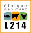 Association L214 - Éthique & Animaux