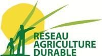 Réseau Agriculture Durable