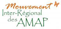 Le mouvement Inter-Régional des AMAP - MIRAMAP