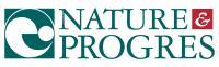 Nature et Progrés
