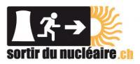 Réseau Sortir du nucléaire - Suisse
