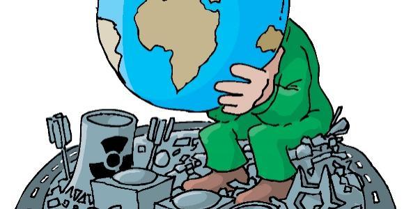 Rio + 20 s'ouvre en quête d'un pacte pour sauver la planète