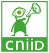Logo du Cniid