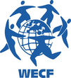 Women in Europe for a Common Future - WECF