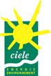 Centre d'Information sur l'Energie et L'Environnement - Cièle