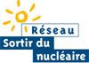 Réseau sortir du nucléaire