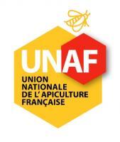 http://www.agirpourlenvironnement.org/sites/default/files/imagecache/partenaires_logo/partenaire-logo/UNAF%20LOGO_RVB%202014%20petit.jpg