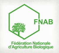 """Résultat de recherche d'images pour """"FNAB"""""""